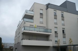 Appartement à Vendre Toulouse (31)